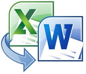 excel2word-how2vba