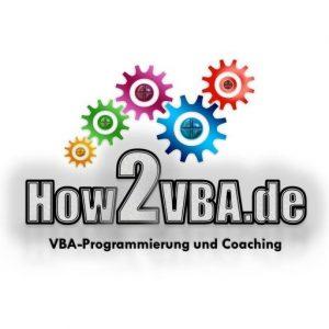 How2VBA.de