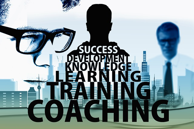 VBA-Coaching | How2VBA.de